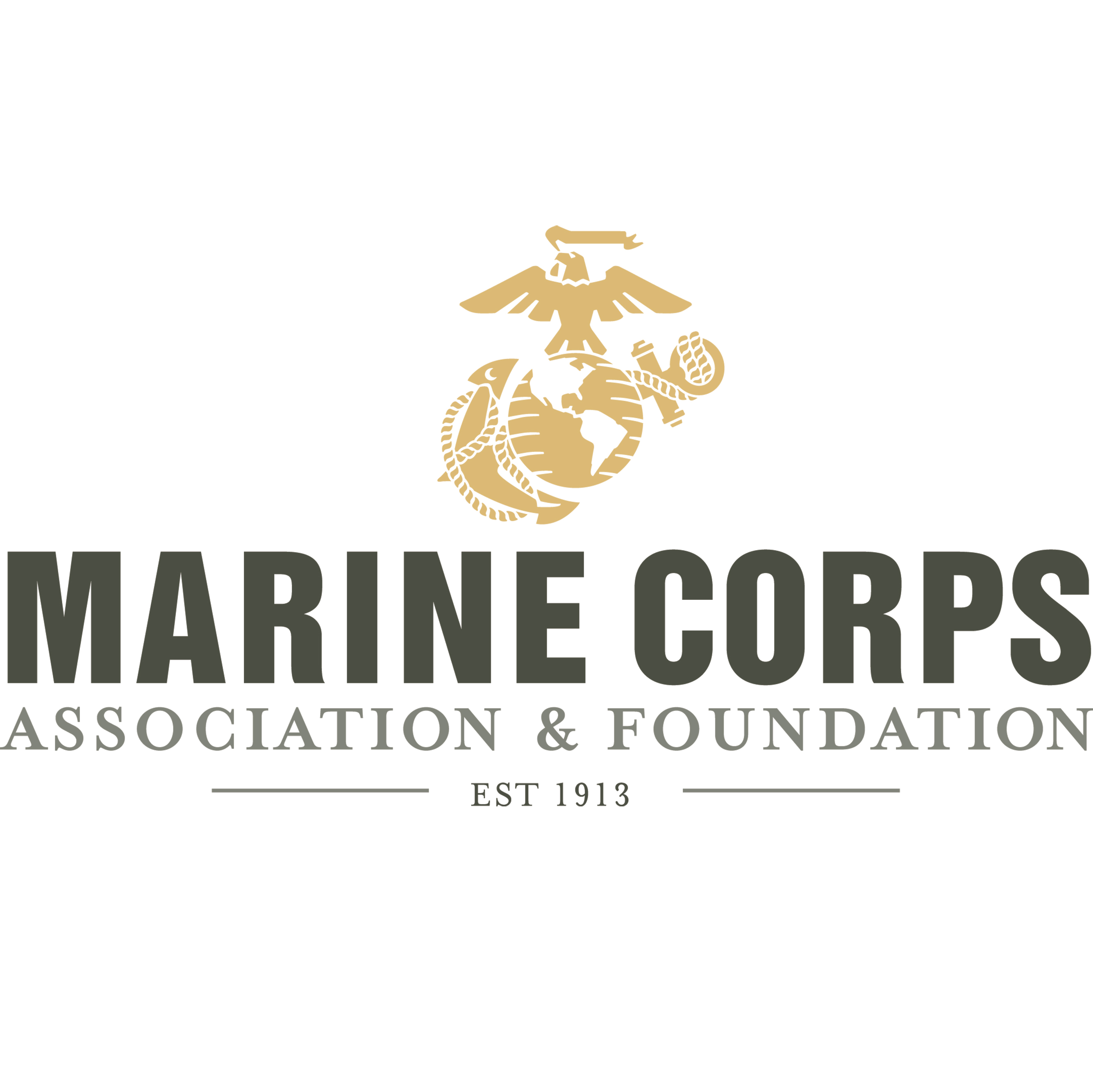 Marine Corps Association Podcasts