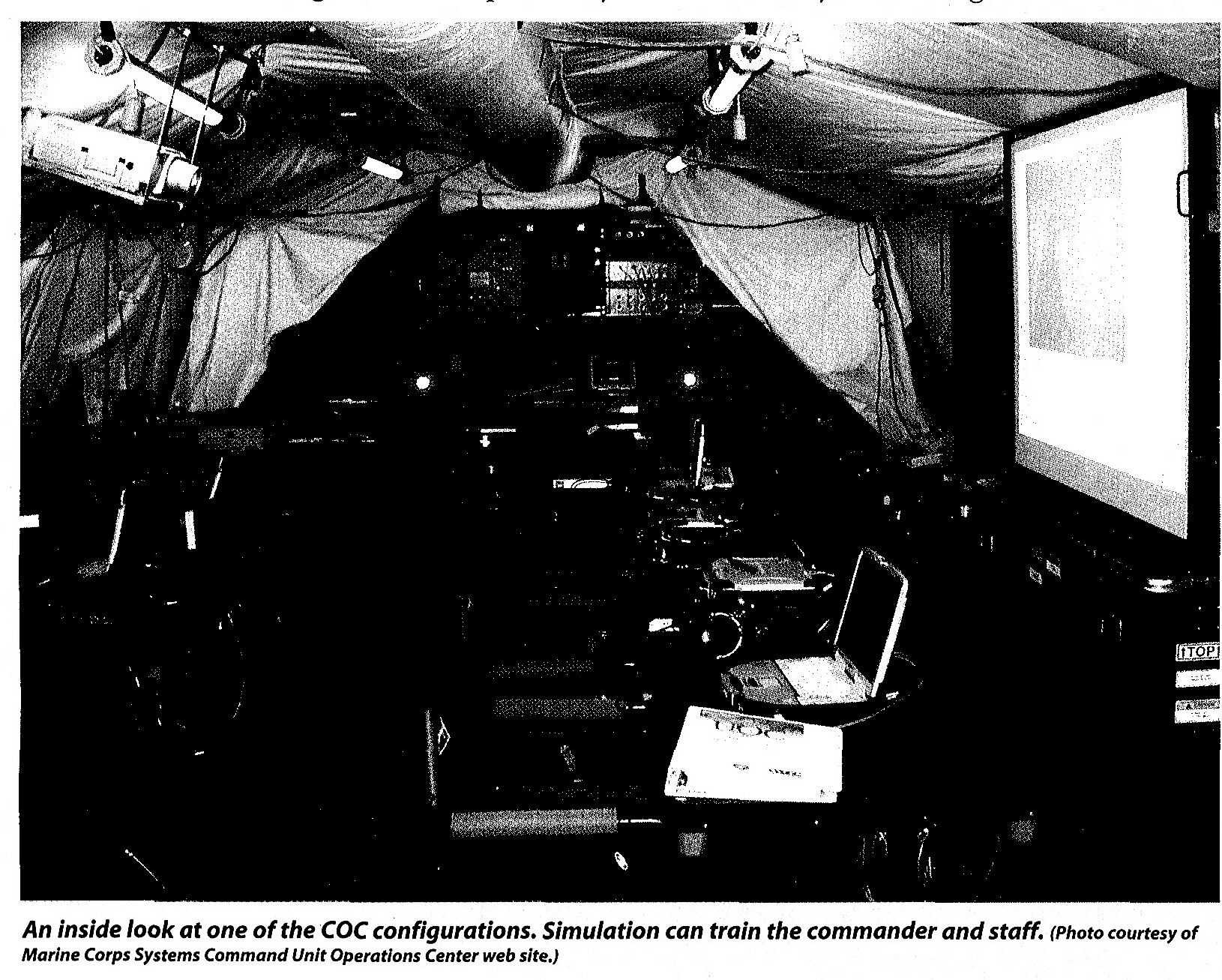 Gazette Magazines Archive - Page 26 of 51 - MCA