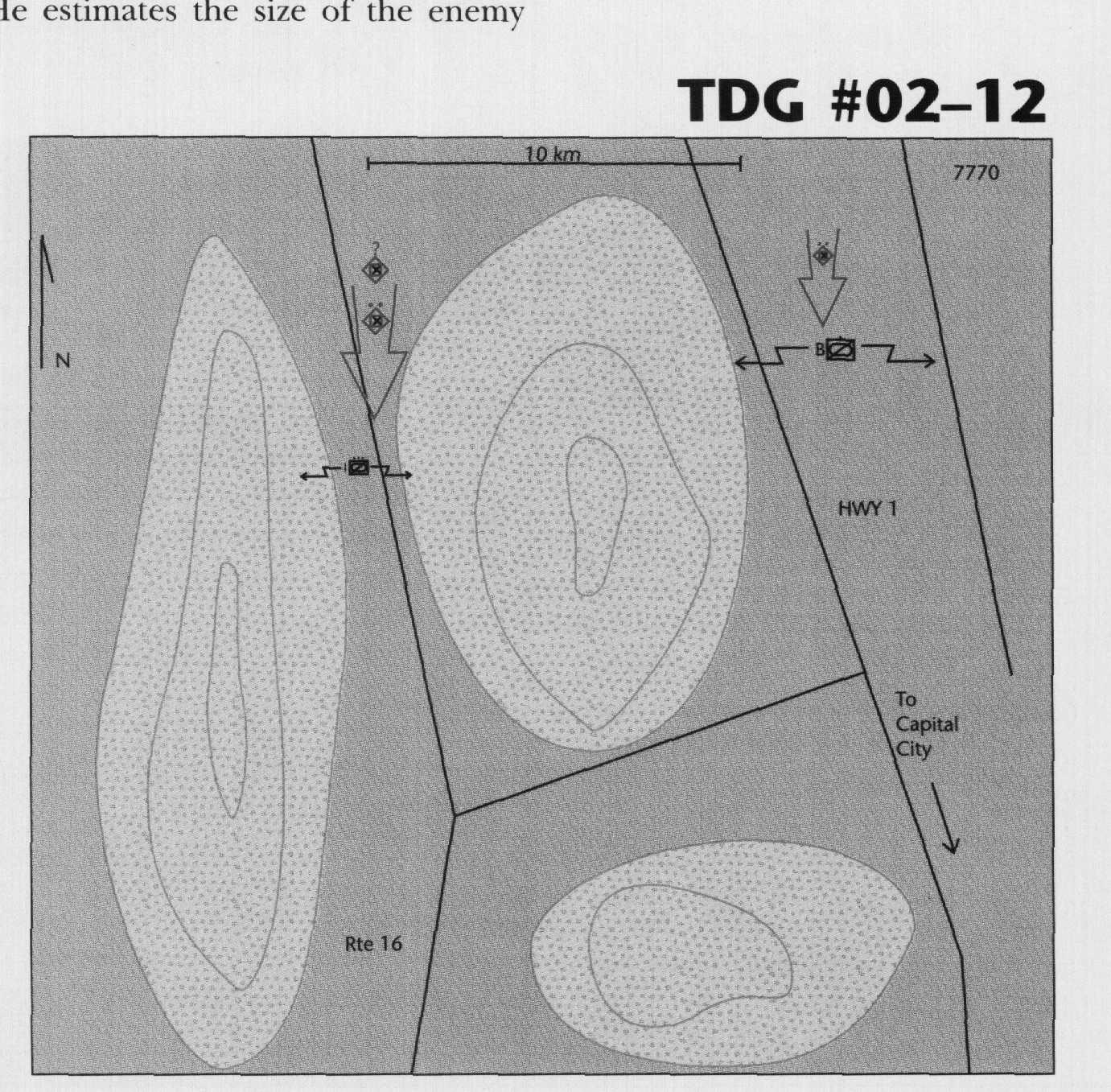 Gazette Magazines Archive - Page 34 of 51 - MCA